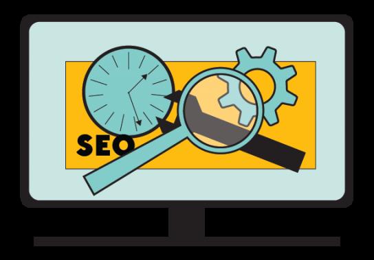 site-health-seo-graphic